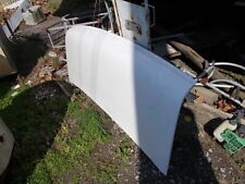 2004 Lot of FORD VAN Parts E150 E250 E350 HOOD  and DOORS W/ GLASS