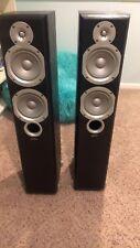 Infinity Primus P253 Speakers
