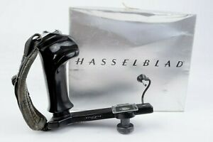 Hasselblad Flash Gun Bracket for 500EL/M 46329 Left Hand Trigger  #MAPUSEDRC