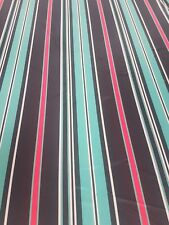 4 meters stripe soft touch stretch crafts