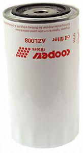 Massey Ferguson 2620,2640,2680,2725 Engine Oil Filter