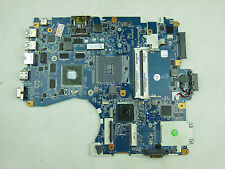 A1840944A For Sony VIAO VPC-F2 MBX-243 laptop motherboard 1P-0113JQ3-B011 Tested