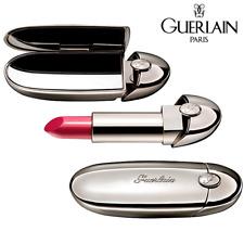 GUERLAIN ROUGE G #65 Grenade Rossetto Gioiello Specchio Jewel Mirror Lipstick