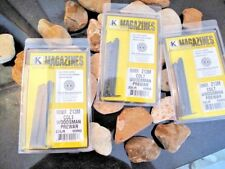 3-Pack Fits COLT Woodsman PREWAR MAGAZINE Mag US MADE 22LR 10 Rd 22