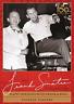 Frank Sinatra-Happy Holidays + Vintage Sinatra DVD NUOVO