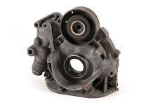 034115109 Audi Urquattro/SportQuattro/S2/90 81/85/100/200 5 Zylinder Ölpumpe