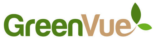 GreenVue