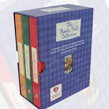 Family Food 300 Recipe Slipcase 3 Books Set Tasty Slow Cooker Dishes,Easy Vegeta