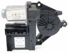 VW Passat B6 Front Right Electric Window Motor 1K0959701K Module 1K0959793G