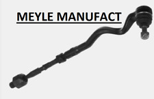 Steering Tie Rod Assembly Left MANUFACT MEYLE  32106777503