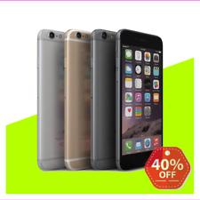 Apple iPhone 6 16Gb 128Gb Unlocked Verizon Metro-pcs Evolve Broadband Cellcom 4