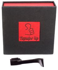Thumbs Up pouce Tirage ep-6s Noir Pour Fuji x10/x20