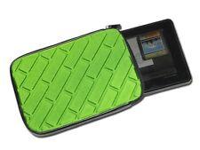 Schutzhülle Cover Tasche Luxus einzigartiges Stil mit Bügel für Kindle Fire HDX