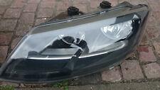 7N5941005D Seat Alhambra 7N Scheinwerfer Links Koplamp Headlight unit