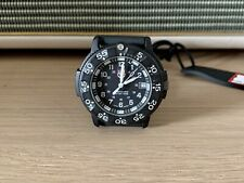New Men's Luminox Original Navy Seal Military Diver's Watch 3001