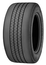 26/61-15 Michelin TB5R (26/61/15, 285/40/15, 285/40R15, 285/40-15, 2854015)