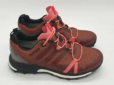 adidas Terrex Agravic Gore-Tex AQ4075 Women's Trail Running Shoes UK 4