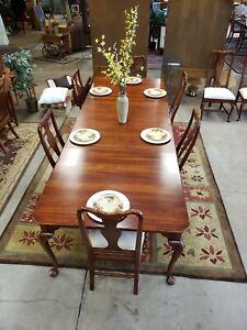 Bob Timberlake Tables For Sale In Stock Ebay