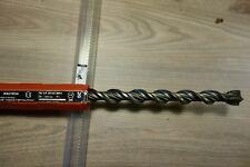 Hilti TE-YX 22/52 SDSmax  Steinbohrer Hammerbohrer 20mm  MP4