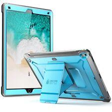 SUPCASE 2017 iPad Pro 12.9 Unicorn Beetle PRO Rugged NO Screen Protector(colors)