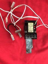Clarke Mig Welder Ac Magnetic Contactor Taian 660v Fm0618 Weld 100e Mk2 Xe