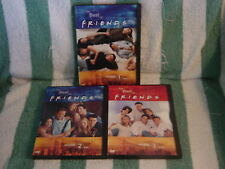 The Best of Friends - Volumes 1, 2, & 3 (DVD)  Three Separate DVD's