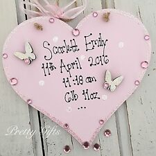 Heart Quotes Amp Sayings Decorative Hanging Signs For Sale
