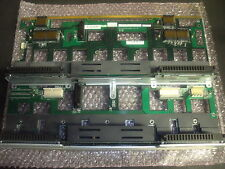 Dell PowerEdge 1855,1955 plano trasero del chasis m6368