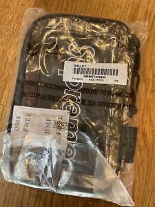 Supreme Realtree Camo Mini Pouch Bag BNWT