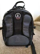 Tamrac Expedition 6X Camera Bag 5586 With Inserts- Sturdy Camera Bag