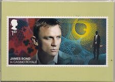 2020-JAMES BOND-phq postcards-468.