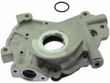 For 1995-2002 Lincoln Continental Oil Pump 65158WC 1996 1997 1998 1999 2000 2001