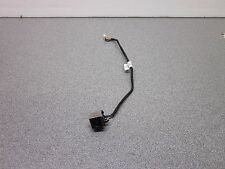 Genuine DC Power Jack with Cable for Dell Vostro A860 Laptop DD0VM9PB000 PP37L