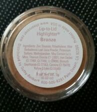 Sheer Cover Single Foundations