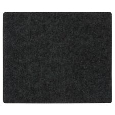 Genuine Matpro Fire Resistant BBQ Floor Mat 1m *1.2m Fast Shipping