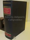 INDIANI D'AMERICA - John Hemming: La fine degli INCAS - Rizzoli 1975 PRIMA ED.