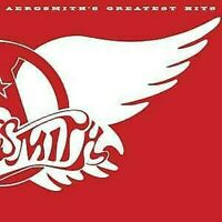 Aerosmith - Aerosmith's Greatest Hits Nuevo LP