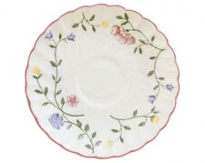 Johnson Brothers SUMMER CHINTZ TEA CUPS Saucer only-plusieurs disponible