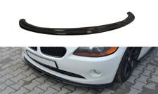 BODY KIT LAMA ANTERIORE SOTTOPARAURTI BMW Z4
