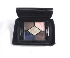 Christian Dior 5 Couleurs Cosmopolite ~ 766 ~ Eyeshadow Palette ~ 0.21 oz ~