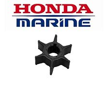 Honda Genuine Outboard Water Pump Impeller BF40/BF45/BF50/BF60 (19210-ZV5-003)