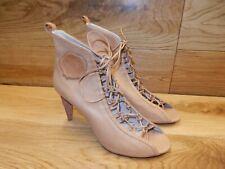 Viktor & Rolf Shoe Size UK 5 W65