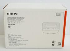 GENUINE Sony ALC-SH148 Lens Hood for E PZ 18-110mm F4 G OSS SELP18110G