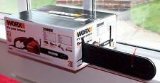 WORX 2000W 40cm Corded Electric Chainsaw - WG303E. Brand New & Sealed