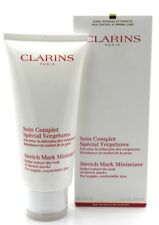 Clarins Stretch Mark Minimizer Cream 6.8 oz