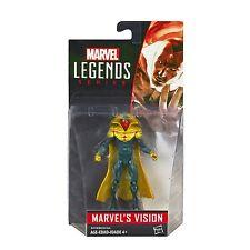 Marvel Legends Series Action Figure Ulik 3.75 Scale Hasbro B6404