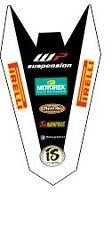 PEGATINAS, ADHESIVOS, STICKER, GRAPHICS KTM EXC SX 2008-2011