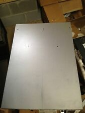 Hewlett Packard Am869A San Switch (clean used) Hp $1200.00