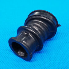 Intake Manifold Boot Adapter Fit For Stihl 064 065 066 MS660 MS650 Chainsaw