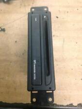 2001 BMW X5 E53 3.0 Système de Navigation GPS lecteur CD et 65.90-6915035